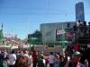 Melbourne Federal Square