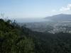 Cairns von oben