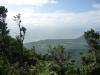 Aussicht vom Mount Sorrow