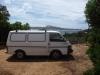 Cape Le Grand Camp