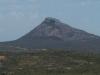 Cape Le Grand Nationalpark