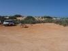 Camp im Cape Range NP