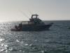 Unser Tauchboot