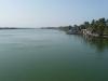 Hoi An Fluss