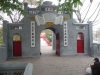 Am Ho Hoan Kiem See Hanoi
