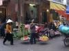 Die Gassen von Hanoi