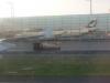 mein Flugzeug