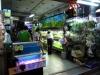 Aquariumcity