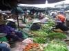Hoi An Markt