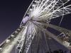 Riesenrad Perth