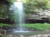 Wasserfall - Dorrigo Nationalpark