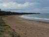 Mon Repos Beach bei Bundaberg