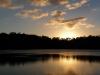 Lake Echam
