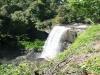 Zilli Falls oder Ellinjaa Falls